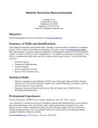 medical receptionist resume objective receptionist objective job objective resume samples