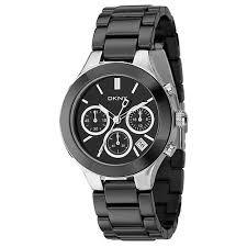 Характеристики модели Наручные <b>часы DKNY NY4914</b> на ...