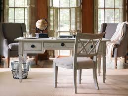 furniture interior virtual room good design designer home decor furnishing white table chair desk decorator architect bedroomcute leather office chair decorative stylish furniture
