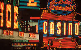 is gambling a kind of play or a narcotic trap for the soul is gambling a kind of play or a narcotic trap for the soul essays