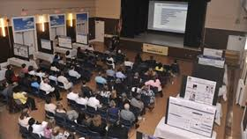 Chicago Association for <b>Research</b> and <b>Education in</b> Science