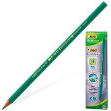 """Купить <b>Ручка шариковая BIC """"Cristal</b>"""", ЧЕРНАЯ, корпус ..."""