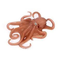<b>Hot Sale Simulation</b> Solid Ocean Sea Life Wild Animal Model ...