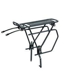 """<b>Багажник</b> велосипедный """"Raider R70"""", 26""""-29"""" Zefal 8443550 в ..."""