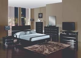 wynn bedroom set aurora  web aurora wenge rsc