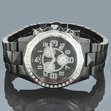 techno master diamond watches for men women ceramic watches techno master mens diamo