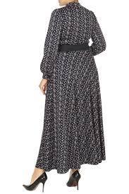 Купить красивые <b>платья</b>. Бренд: <b>Classic Fashion</b>. Доставка по ...