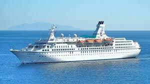 Znalezione obrazy dla zapytania cruise astor
