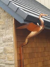 generation unique home decor unbreaded rain gutters are an essential part of your home we will discuss the tw