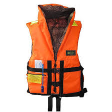 <b>Спасательный жилет</b> для рыбалки купить в интернет-магазине ...
