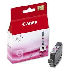 """<b>Картридж</b> струйный """"<b>Canon PGI</b>-<b>9M</b>"""" (<b>1036B001</b>), пурпурный ..."""