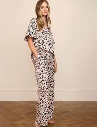 <b>Women's Satin Nightwear</b>   M&S