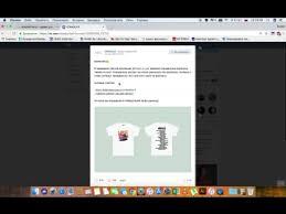 STANDOUT's Videos | VK
