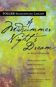 midsummer night dream essay homework service midsummer night dream essay