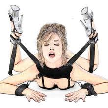 Best value <b>Sex</b> Slave <b>Collar with</b> Handcuffs – Great deals on <b>Sex</b> ...