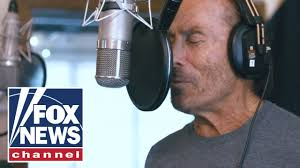 LISTEN: Lee Greenwood, US soldiers release <b>new version of</b> 'God ...