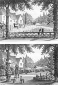 Image result for Repton picturesque before after