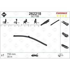 щетки стеклоочистителя swf connect 550mm su55b 262257