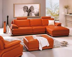 1000 ideas about orange sofa on pinterest weathered furniture sectional furniture and couch sets burnt orange living room furniture