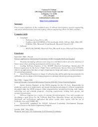 sample resume skills skills resume example resume examples skills docstoc  not found docstoc Reganvelasco Com