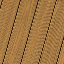 Wood Stain <b>Colors</b> - Find The Right Deck Stain <b>Color</b> For Your Project