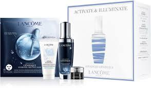 <b>Lancôme</b> Activate & Illuminate Advanced <b>Génifique Set</b> | Ulta Beauty