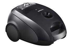 Купить <b>Пылесос SAMSUNG VC24LVNJGBB</b>/EV, черный в ...