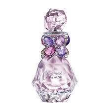 <b>Vera Wang Be Jeweled</b> Eau de Parfum Spray   Fragrance Direct