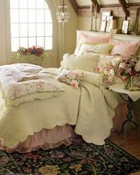 shabby chic decorating ideas bedroom bedrooms ideas shabby