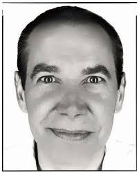 "Archivio della categoria Jeff Koons. Jeff Koons ""Sculpture"" Ph David Bailey 2010. Jeff Koons. Photo David Bailey - jeff-koons-ph-david-bailey-2010"