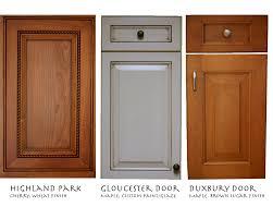 Kitchen Cupboard Door Styles Kitchen Cabinet Doors