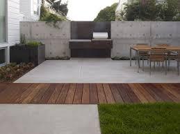 outstanding backyard patio deck ideas