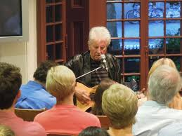 blutt singer songwriter symposium 13 2013 loudon wainwright iii