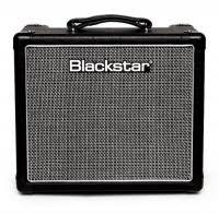 <b>Комбоусилители Blackstar</b> — Промо-страницы — musicland.ru