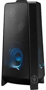ᐉ Акустическая система <b>Samsung MX</b>-<b>T50</b>/<b>RU</b> Sound Tower black ...