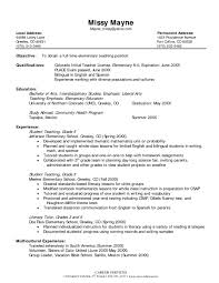 first year teacher resume objectives equations solver teacher resume objectives first grade sle jantasle