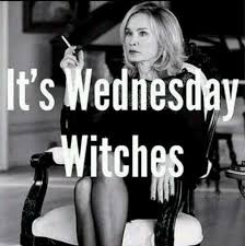 "American Horror Story Coven season 3 episode 5 ""Burn Witch Burn ... via Relatably.com"