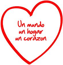 Resultado de imagen para dia mundial del corazon