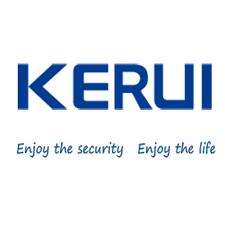 <b>KERUI</b> Official - YouTube