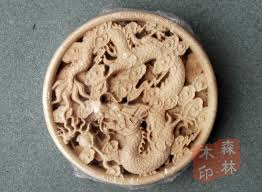wood antique furniture dongyang wood carving wood applique fashion wooden carving circle embossed smdchina antique furniture cleaning