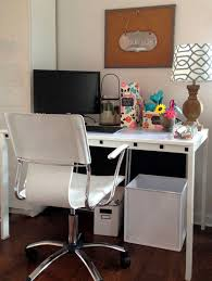 design my home office. home office decor offices in small spaces desks and chairs design my
