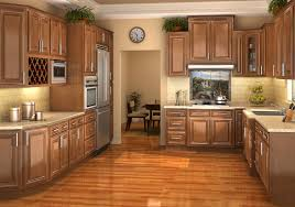 kitchen cabinet refacing ideas intended diy kitchen cabinet refacing ideas small kitchen remodel with white ca