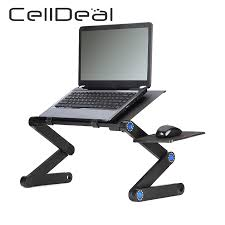 Universal Folding <b>Notebook Stand</b> For Macbook Air Pro IPad All ...