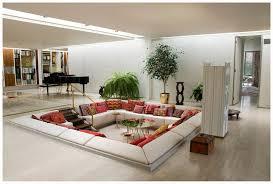 full size of living roomcozy lighting living room ideas arrangement best pictures yellow wall best living room lighting