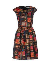 Бренд <b>Beatrice</b>. <b>B</b> - товары, отзывы, магазины | StyleTopik