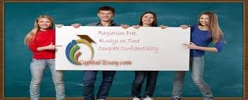 Best english essay writers for hire