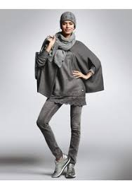 Купить <b>куртки</b>, пальто, плащи в магазине одежды LeCatalog.RU