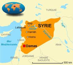 """Résultat de recherche d'images pour """"syrie"""""""