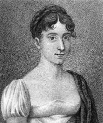 Ester Mombelli - Wikipedia