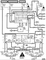 full diagram of engine wire harness yukon fixya 1996 gmc yukon 5 7 brake and turn signal lights stopped working fuses are all good need information or wiring diagram of dash light switch and brake